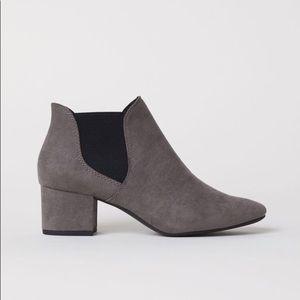 Shoes - Ankle boots- mole